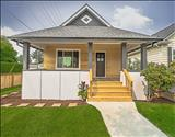 Primary Listing Image for MLS#: 1484819