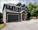 Primary Listing Image for MLS#: 1489219