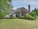 Primary Listing Image for MLS#: 1489419