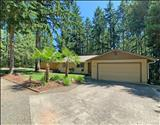 Primary Listing Image for MLS#: 1496119
