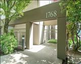 Primary Listing Image for MLS#: 1496419