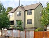 Primary Listing Image for MLS#: 1507519