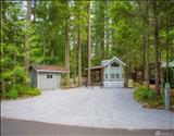 Primary Listing Image for MLS#: 1507719