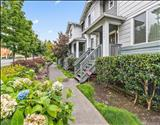 Primary Listing Image for MLS#: 1508819