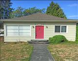 Primary Listing Image for MLS#: 1513619