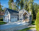 Primary Listing Image for MLS#: 1518719