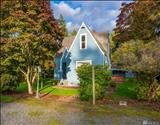 Primary Listing Image for MLS#: 1524019