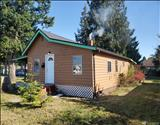 Primary Listing Image for MLS#: 1531219