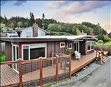 Primary Listing Image for MLS#: 1533619