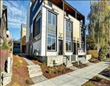 Primary Listing Image for MLS#: 1535819