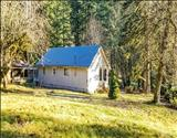 Primary Listing Image for MLS#: 1545219
