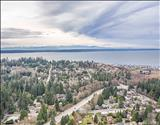 Primary Listing Image for MLS#: 1548519