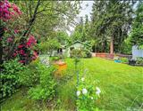 Primary Listing Image for MLS#: 1554519