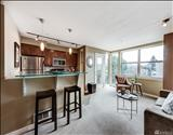 Primary Listing Image for MLS#: 1558319
