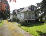 Primary Listing Image for MLS#: 779019