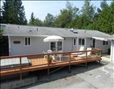 Primary Listing Image for MLS#: 789019