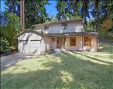Primary Listing Image for MLS#: 828519