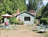 Primary Listing Image for MLS#: 840919