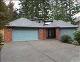 Primary Listing Image for MLS#: 865019