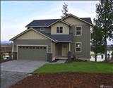 Primary Listing Image for MLS#: 897019
