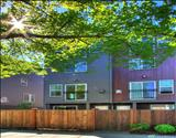 Primary Listing Image for MLS#: 927719