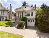 Primary Listing Image for MLS#: 929819