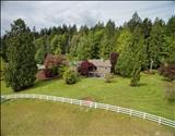 Primary Listing Image for MLS#: 931419