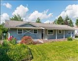 Primary Listing Image for MLS#: 933919