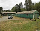 Primary Listing Image for MLS#: 948619