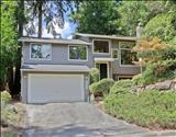 Primary Listing Image for MLS#: 978519