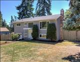 Primary Listing Image for MLS#: 1003520