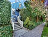 Primary Listing Image for MLS#: 1035120