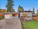 Primary Listing Image for MLS#: 1048720