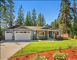 Primary Listing Image for MLS#: 1063120