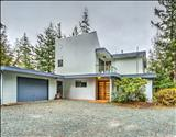 Primary Listing Image for MLS#: 1068720