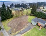 Primary Listing Image for MLS#: 1069620