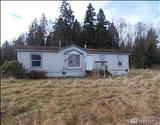 Primary Listing Image for MLS#: 1077420