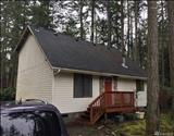 Primary Listing Image for MLS#: 1094420