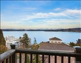 Primary Listing Image for MLS#: 1097020