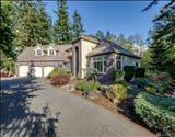 Primary Listing Image for MLS#: 1109620