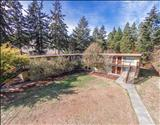 Primary Listing Image for MLS#: 1110720