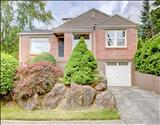 Primary Listing Image for MLS#: 1117420