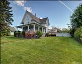 Primary Listing Image for MLS#: 1117820