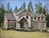 Primary Listing Image for MLS#: 1120820