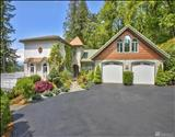 Primary Listing Image for MLS#: 1121220