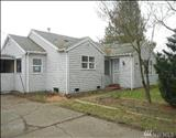 Primary Listing Image for MLS#: 1122120
