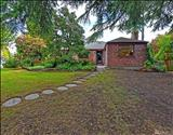 Primary Listing Image for MLS#: 1126020