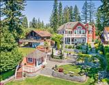 Primary Listing Image for MLS#: 1126620