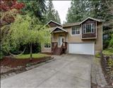Primary Listing Image for MLS#: 1128920
