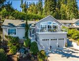 Primary Listing Image for MLS#: 1133920